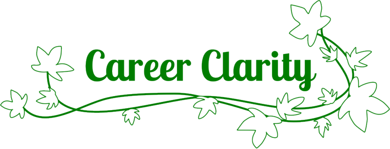 CareerClarity