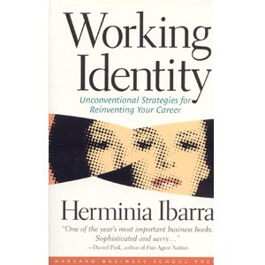 Workingidentity