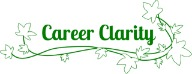 Careerclarity4