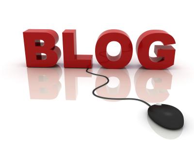 blogs 101 social media for workforce development