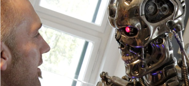 615 robot reuters 1