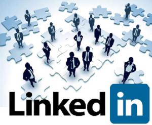 Linkedin-leads-300x247