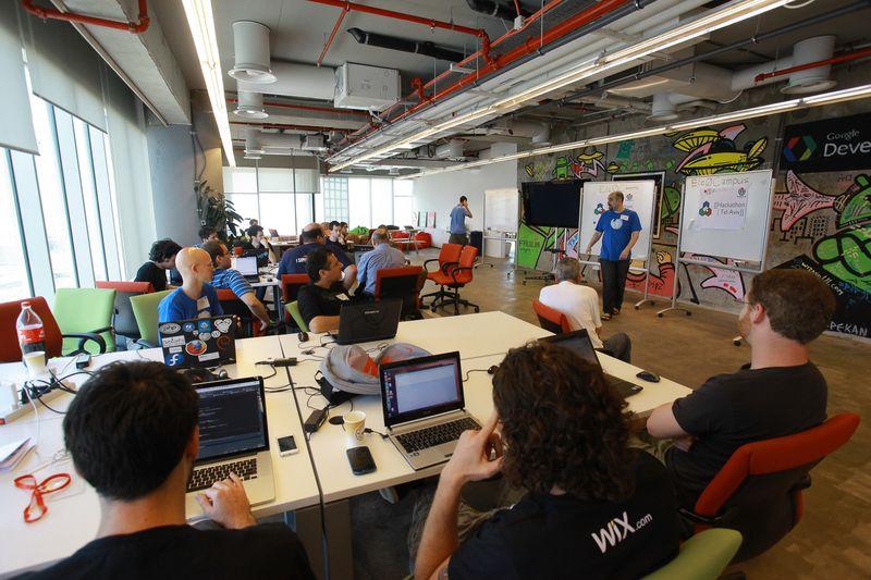 Hackathon_TLV_2013_-_(48)