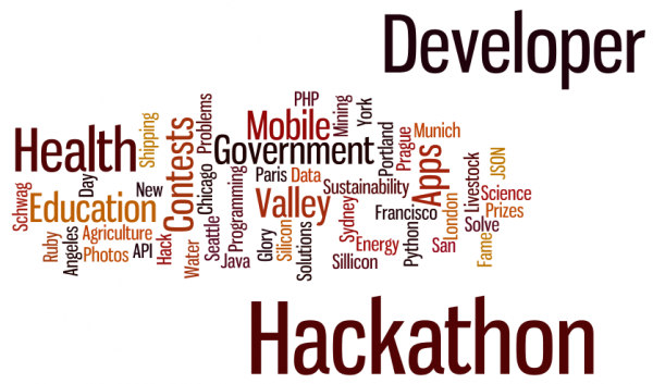 Hackathon-Tag-Cloud-3-1-600x353