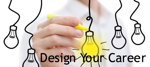The Bamboo Project: Design Your Career Series: Using ...