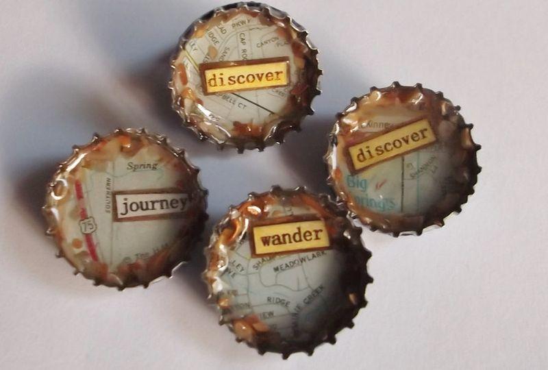 Discover-life