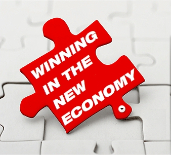 Winning_in_the_new_economy