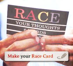 Make-your-race-card2