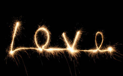 G-love-sparks