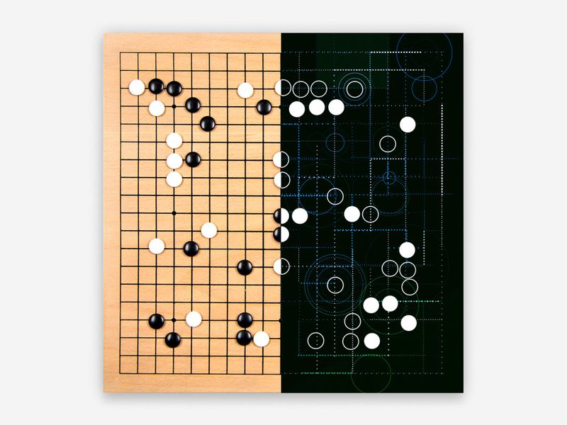 DeepMind_Go_Press_3-1024x768