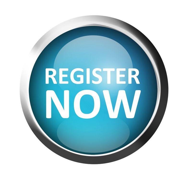 Register-now-button-blue