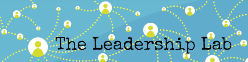 Leadership lab logo