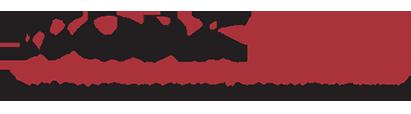Pwda logo