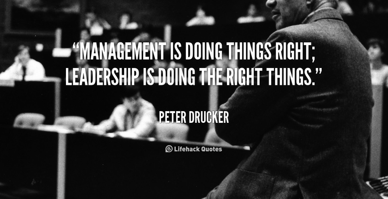 Quote-Peter-Drucker-management-is-doing-things-right-leadership-is-88366