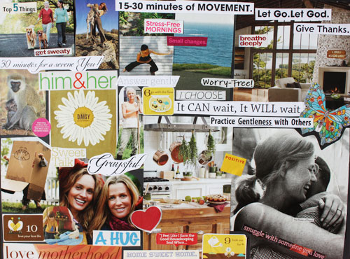 Vision-board-how-to-02