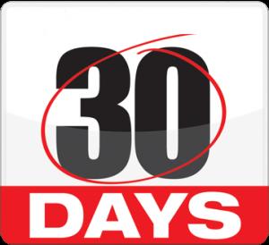 30days-300x274