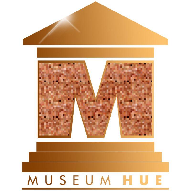 Museum hue
