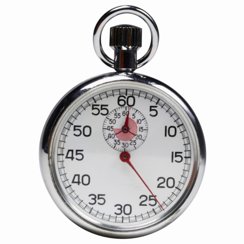 Graphic-timer