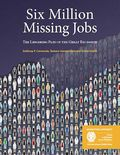 Pages-from-Six-Million-Missing-Jobs-Cover