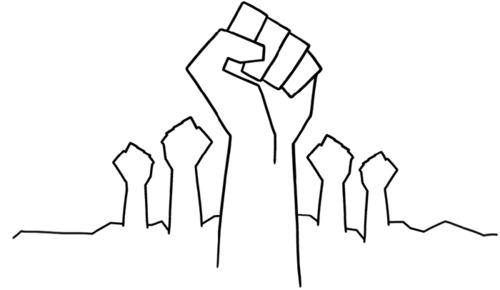 Bknation_social-justice-fist.jpg